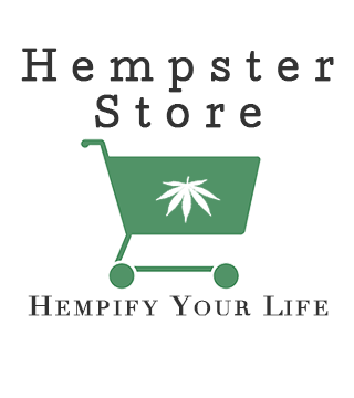 Banner-Ad-Hempster-Store-2.png