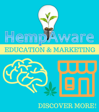 Hempster-TV-Hempaware-Hemp-Aware-Education-and-Marketing.png