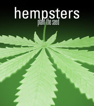 Watch-the-movie-hempsters-plant-the-seed.png